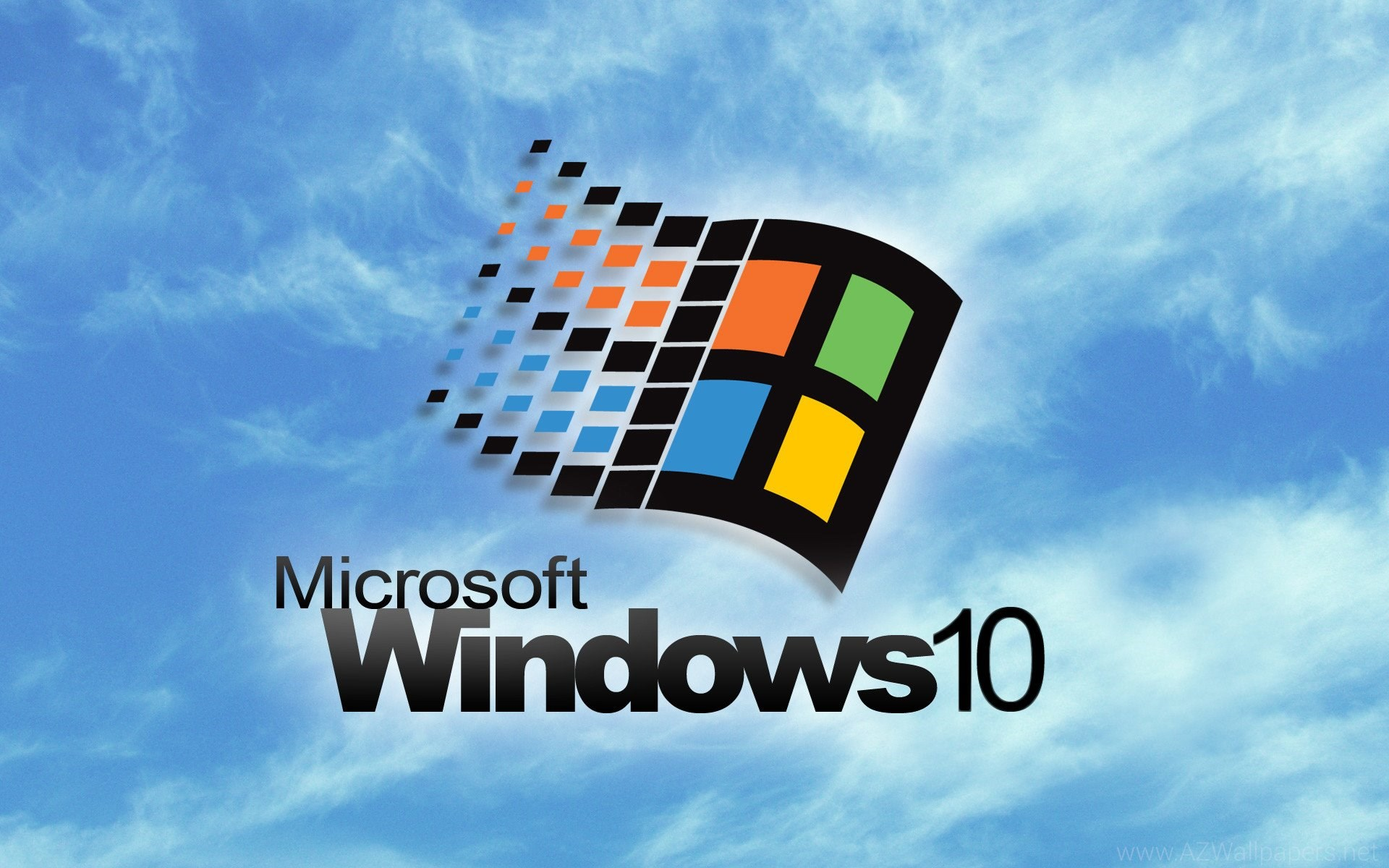 windows-98-default-background