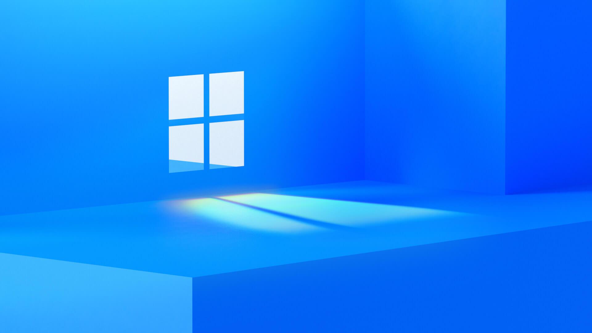 Live Desktop Wallpaper Live Wallpapers For Windows 10 Moving Background Or 3d Animation For Desktop Pc Laptop Notebook Or Tablet Download All Cool Desktop Background For Free